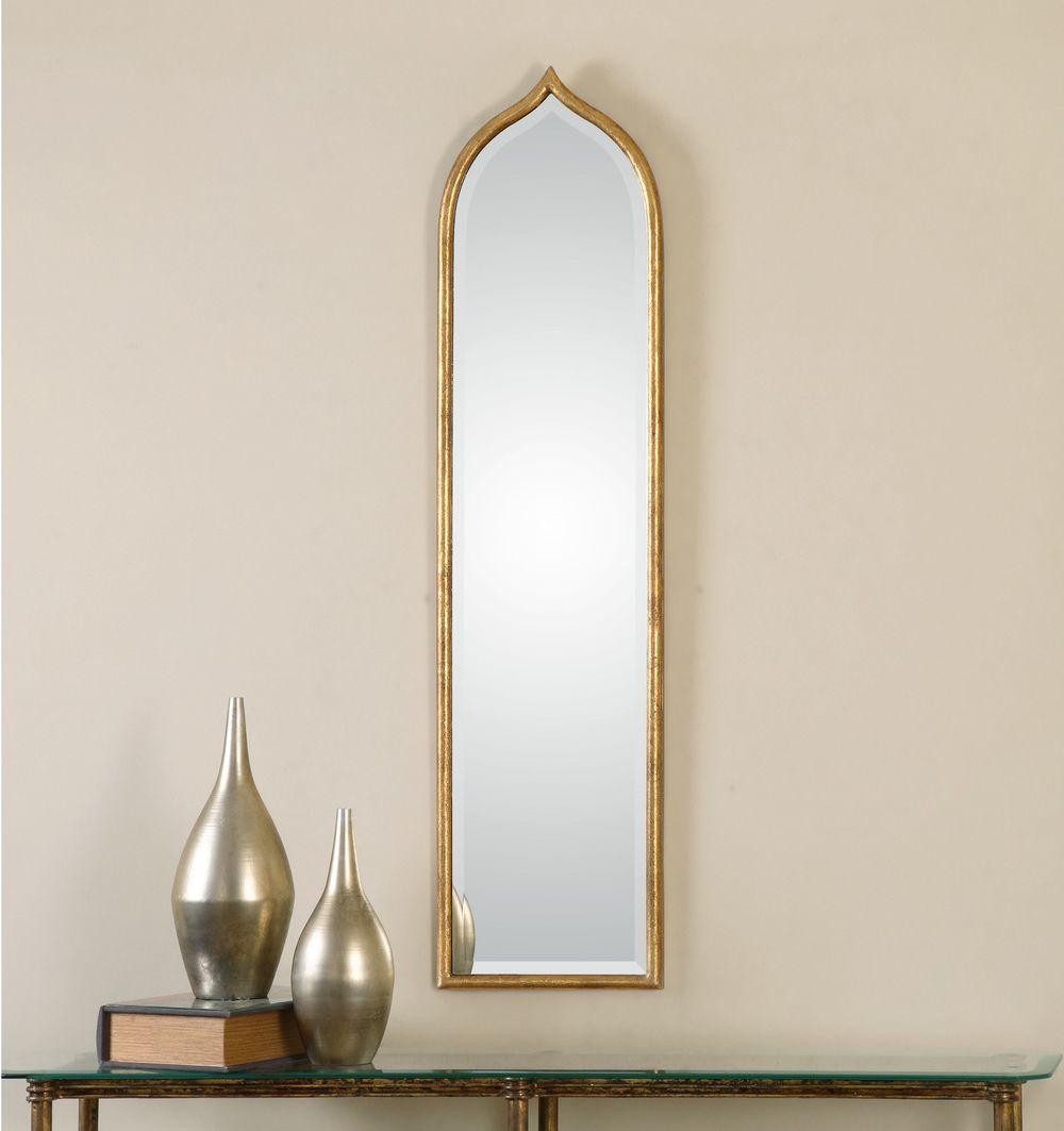 Uttermost Company - Fedala Arch Mirror