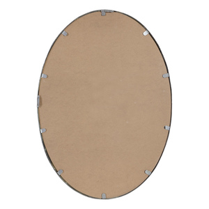 Thumbnail of Uttermost Company - Annadel Oval Mirror