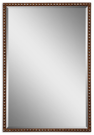 Thumbnail of Uttermost Company - Tempe Vanity Mirror