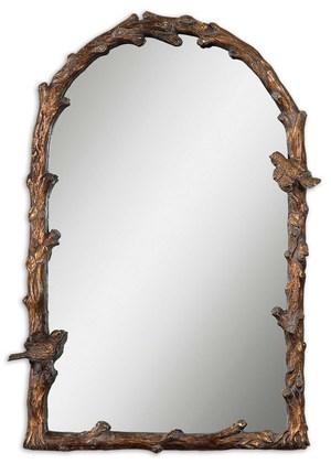 Thumbnail of Uttermost Company - Paza Arch Mirror