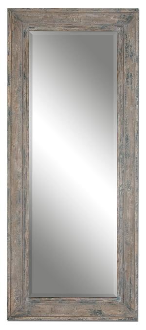 Thumbnail of Uttermost Company - Missoula Dressing Mirror