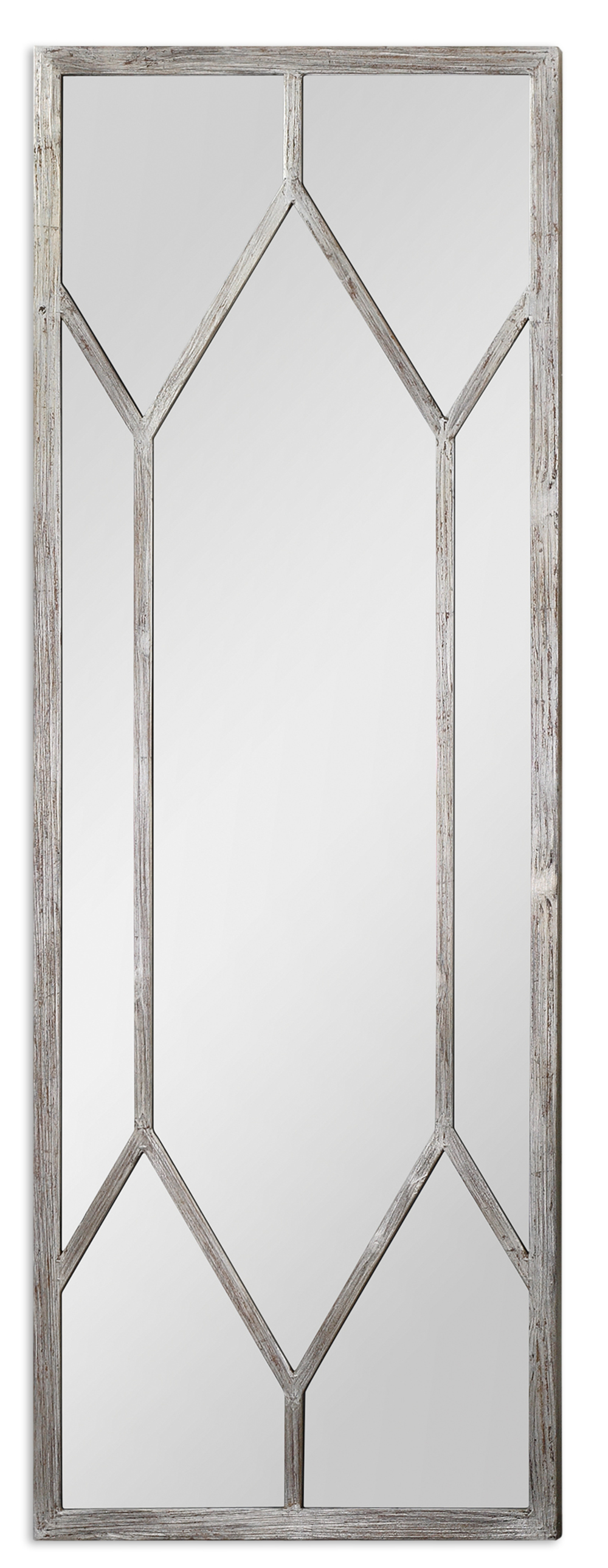 Uttermost Company - Sarconi Mirror