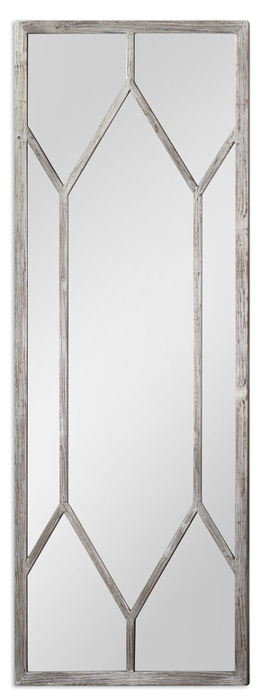 Thumbnail of Uttermost Company - Sarconi Mirror