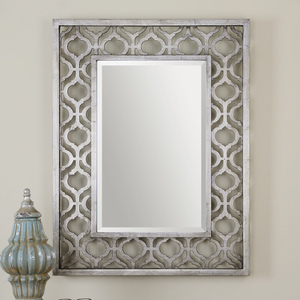 Thumbnail of Uttermost Company - Sorbolo Mirror