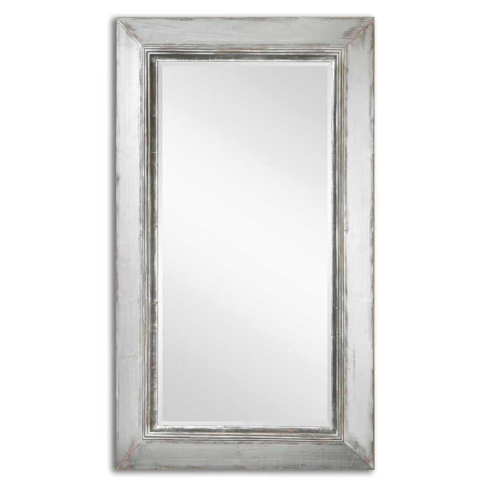 Uttermost Company - Lucanus Mirror