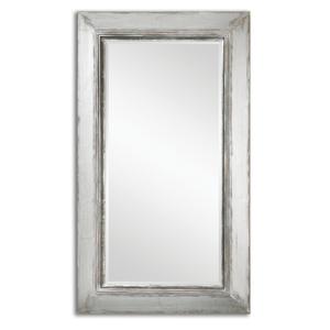 Thumbnail of Uttermost Company - Lucanus Mirror