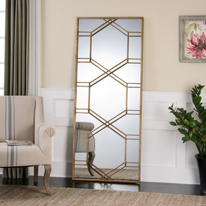 Thumbnail of Uttermost Company - Kennis Mirror