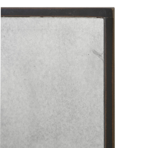 Thumbnail of Uttermost Company - Matty Square Mirrors, Set/2