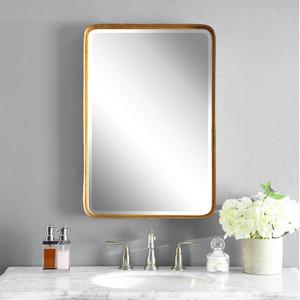 Thumbnail of Uttermost Company - Crofton Vanity Mirror