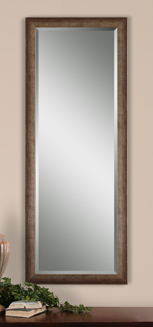 Thumbnail of Uttermost Company - Lawrence Dressing Mirror