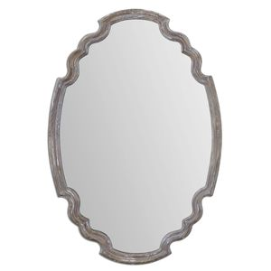 Thumbnail of Uttermost Company - Ludovica Vanity Mirror