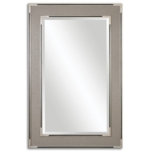 Thumbnail of Uttermost Company - Alfred Mirror