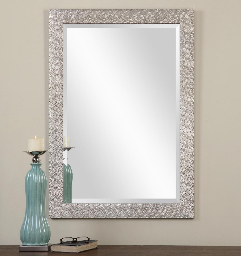 Uttermost Company - Porcius Mirror