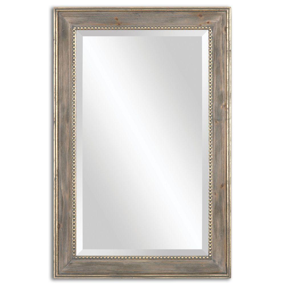 Uttermost Company - Quintina Vanity Mirror
