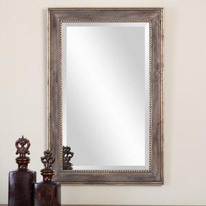 Thumbnail of Uttermost Company - Quintina Vanity Mirror