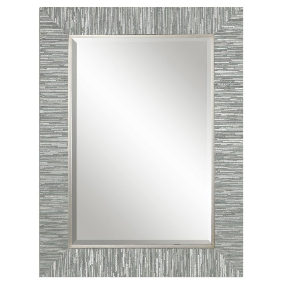 Uttermost Company - Belaya Vanity Mirror