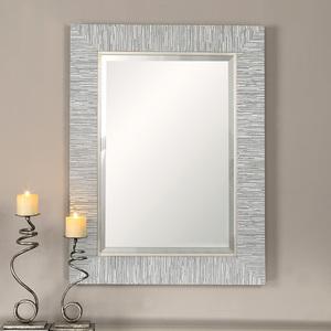Thumbnail of Uttermost Company - Belaya Vanity Mirror