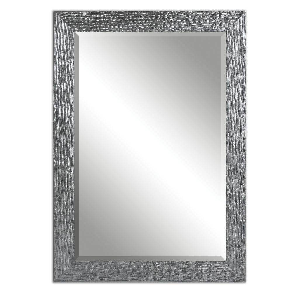 Uttermost Company - Tarek Mirror