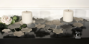 Thumbnail of Uttermost Company - Lying Lotus Candle Holder