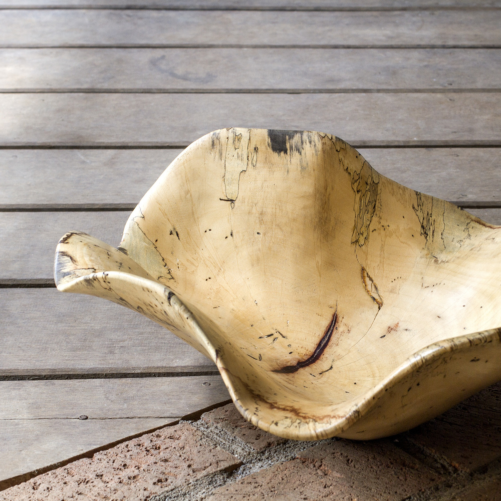 Uttermost Company - Tamarine Bowl