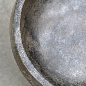 Thumbnail of Uttermost Company - Brixton Bowl