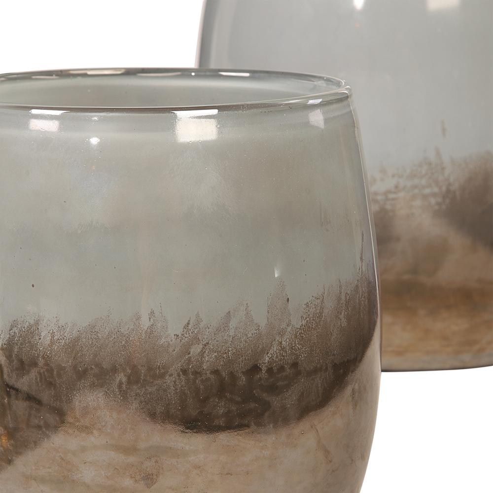 Uttermost Company - Tinley Bowls, Set/2