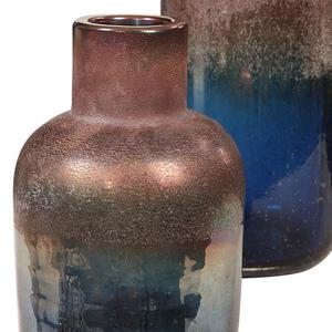 Thumbnail of Uttermost Company - Korbin Vases, Set/2