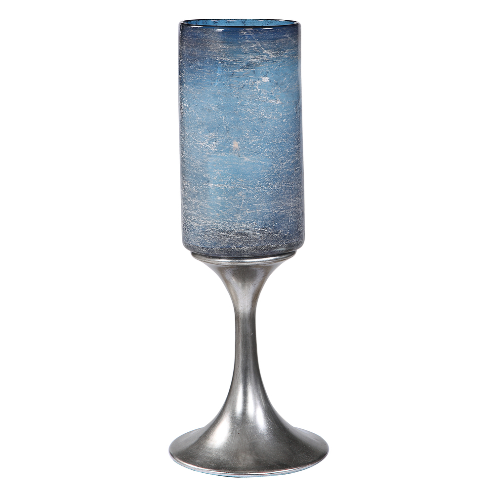 Uttermost Company - Gallah Candle Holder