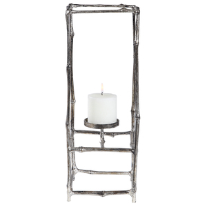 Thumbnail of Uttermost Company - Genaro Candle Holder