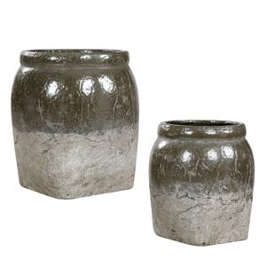 Thumbnail of Uttermost Company - Rocia Bowls, Set/2