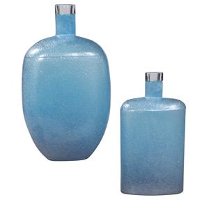 Thumbnail of Uttermost Company - Suvi Vases, Set/2