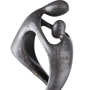 Thumbnail of Uttermost Company - Leading the Way Candle Holder