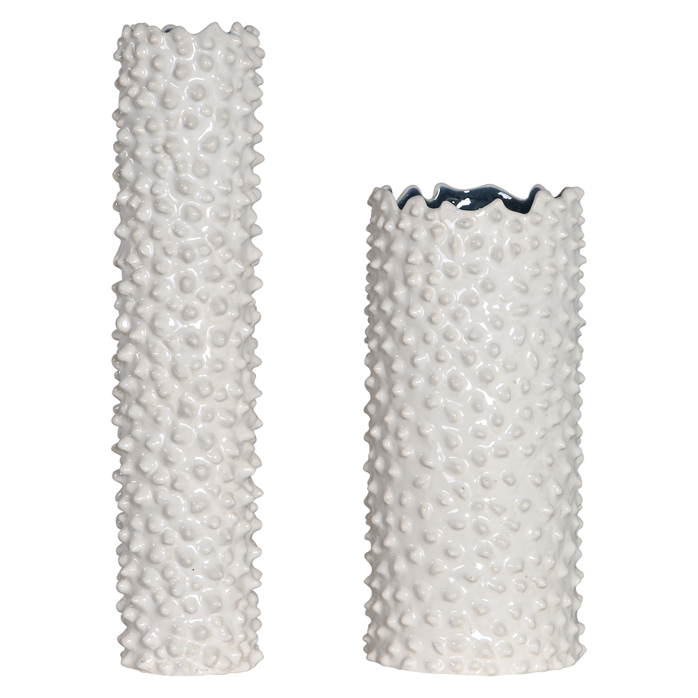 Uttermost Company - Ciji Vases, Set/2