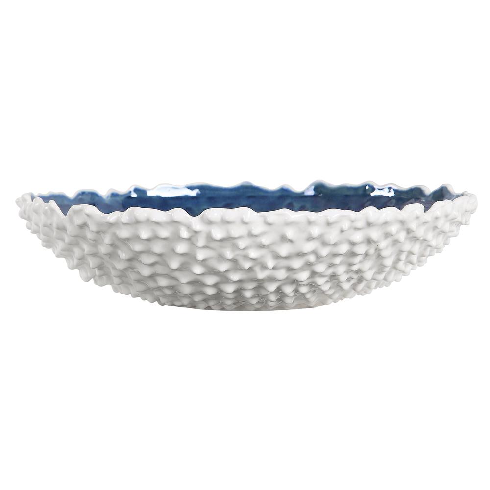 Uttermost Company - Ciji Bowl