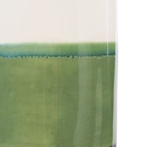 Thumbnail of Uttermost Company - Keone Coastal Vase