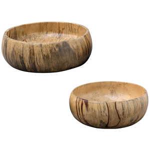 Thumbnail of Uttermost Company - Tamarind Bowls, Set of 2