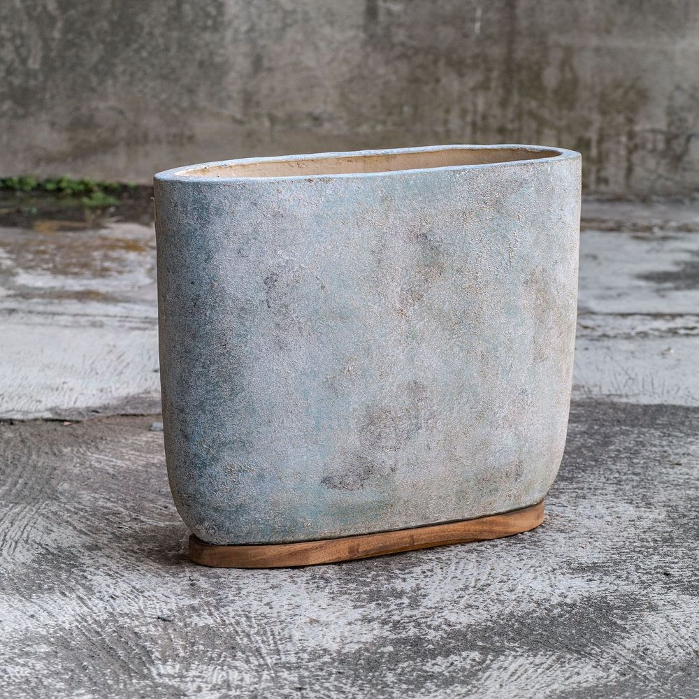 Uttermost Company - Menja Bowl