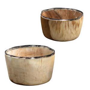 Thumbnail of Uttermost Company - Saman Bowls, Set of 2