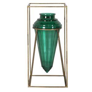 Thumbnail of Uttermost Company - Ariga Vase