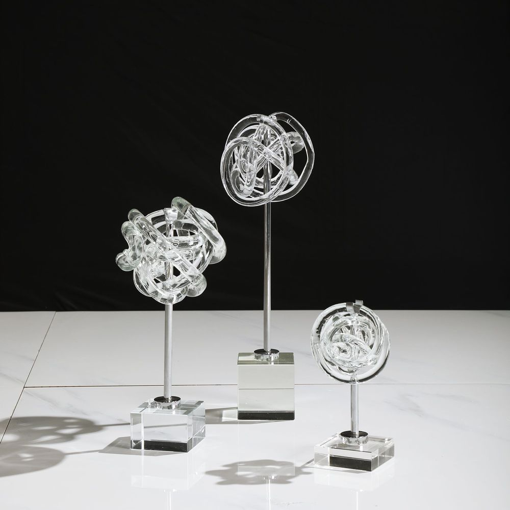 Uttermost Company - Neuron, Set/3