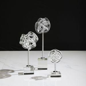 Thumbnail of Uttermost Company - Neuron, Set/3