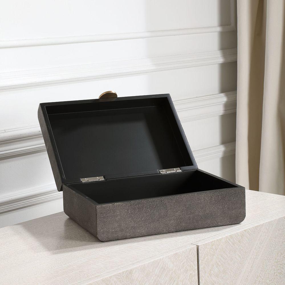 Uttermost Company - Box