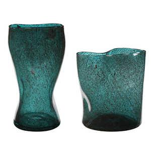 Thumbnail of Uttermost Company - Vases, Set/2