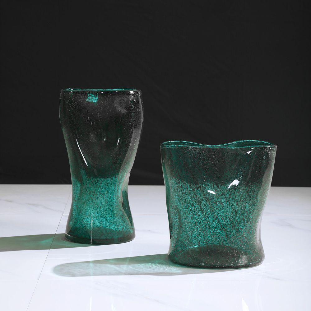 Uttermost Company - Vases, Set/2