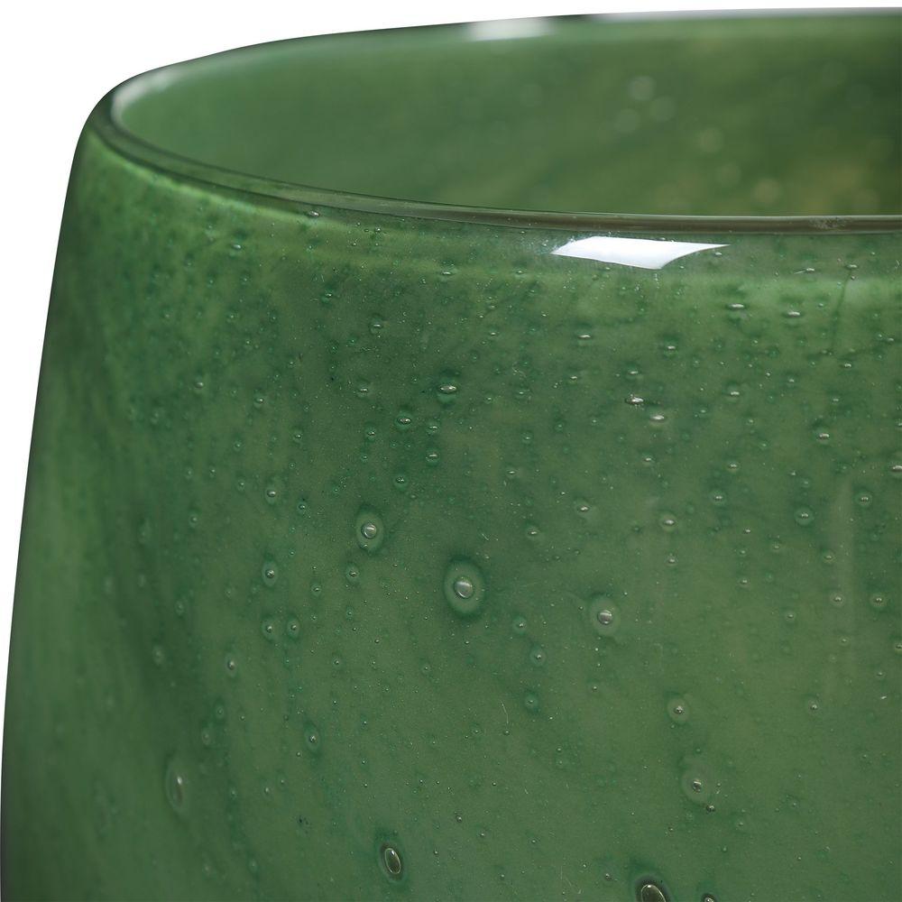 Uttermost Company - Matcha Vases, Set/2