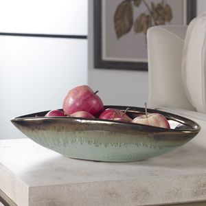 Thumbnail of Uttermost Company - Iroquois Bowl