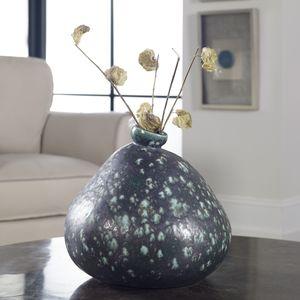 Thumbnail of Uttermost Company - Custin Vase