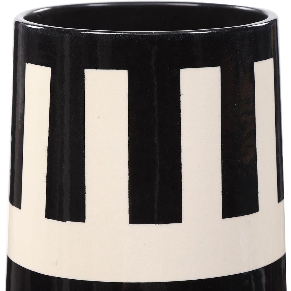 Uttermost Company - Amhara Vases, Set/2
