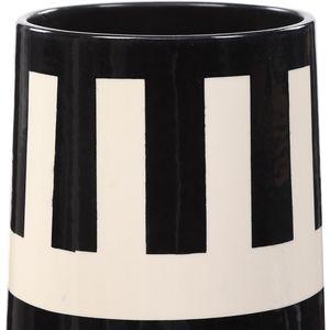 Thumbnail of Uttermost Company - Amhara Vases, Set/2