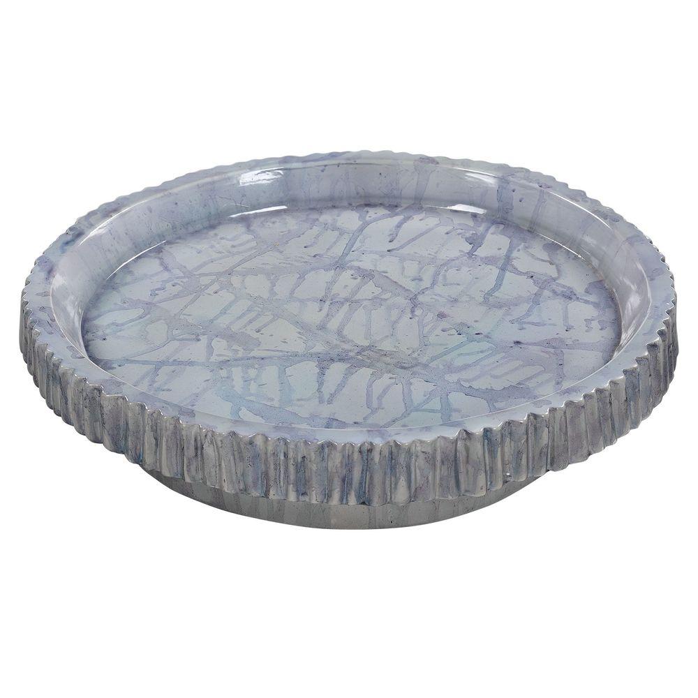 Uttermost Company - Delft Bowl